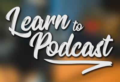 Learn_to_Podcast800