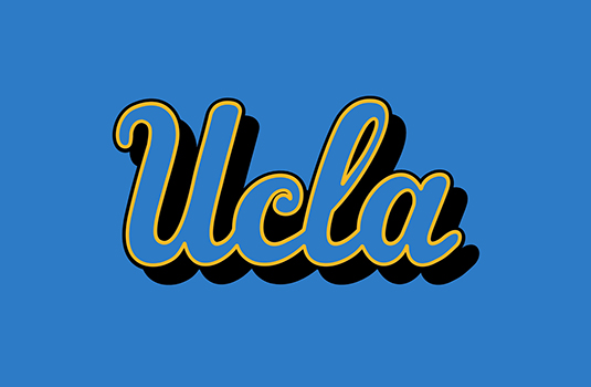 Podcasting comes to UCLA