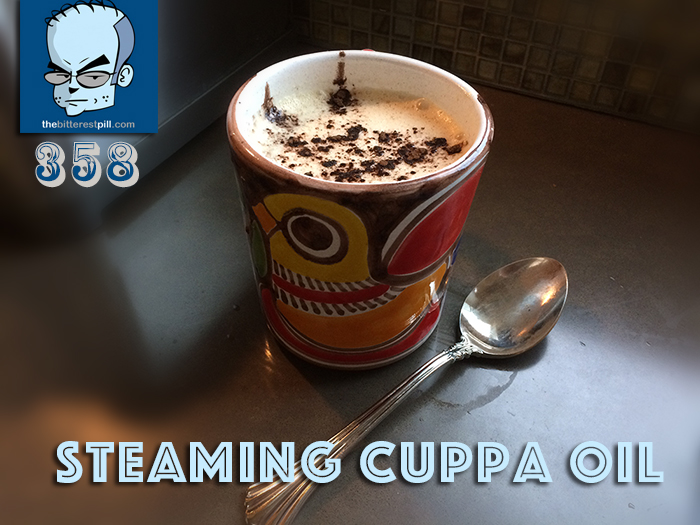 steaming_cuppa_
